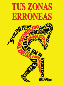 Tus Zonas Erróneas - Wayne Dyer pdf download
