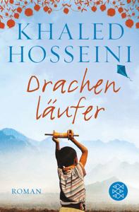 Drachenläufer - Khaled Hosseini pdf download