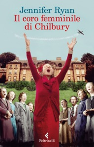 Il coro femminile di Chilbury - Jennifer Ryan pdf download