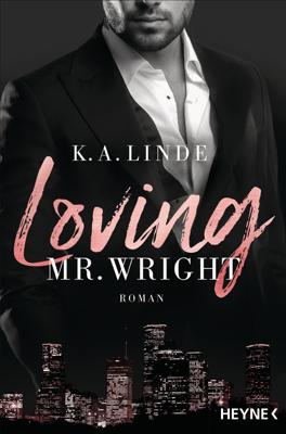 Loving Mr. Wright - K. A. Linde pdf download