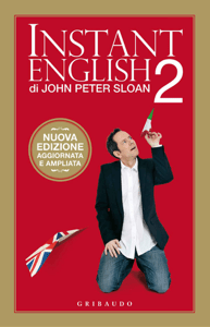 Instant English 2 - John Peter Sloan pdf download