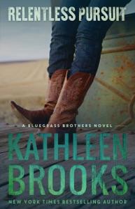 Relentless Pursuit - Kathleen Brooks pdf download