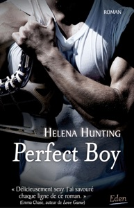 Perfect boy - Helena Hunting pdf download