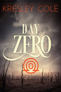 Day Zero - Kresley Cole pdf download