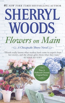 Flowers on Main - Sherryl Woods pdf download