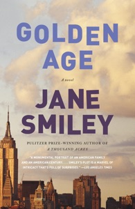 Golden Age - Jane Smiley pdf download