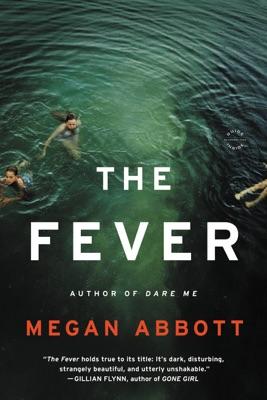 The Fever - Megan Abbott pdf download
