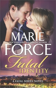 Fatal Identity - Marie Force pdf download