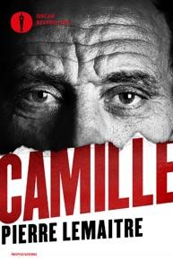 Camille - Pierre Lemaitre pdf download