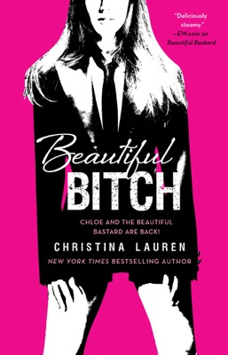 Beautiful Bitch - Christina Lauren pdf download