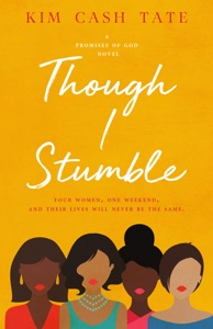Though I Stumble - Kim Cash Tate pdf download