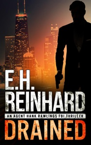 Drained - E.H. Reinhard pdf download