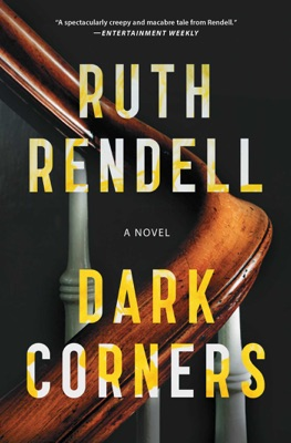 Dark Corners - Ruth Rendell pdf download