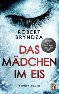 Das Mädchen im Eis - Robert Bryndza pdf download