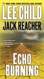 Echo Burning - Lee Child pdf download