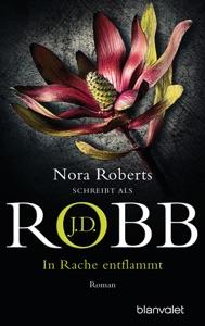 In Rache entflammt - J. D. Robb pdf download