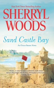 Sand Castle Bay - Sherryl Woods pdf download