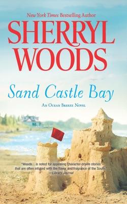 Sand Castle Bay - Sherryl Woods pdf download