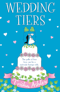 Wedding Tiers - Trisha Ashley pdf download