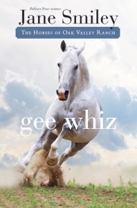 Gee Whiz - Jane Smiley pdf download