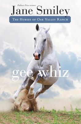 Gee Whiz - Jane Smiley pdf download