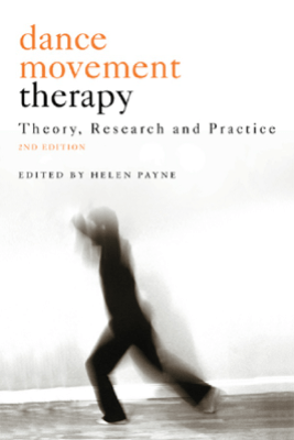 Dance Movement Therapy - Helen Payne