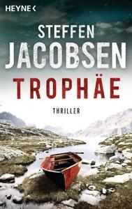 Trophäe - Steffen Jacobsen pdf download