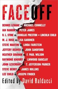 FaceOff - David Baldacci & Lee Child pdf download