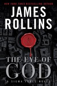 The Eye of God - James Rollins pdf download