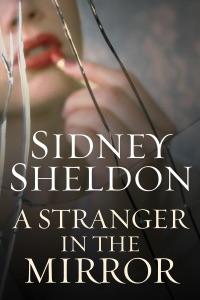 A Stranger in the Mirror - Sidney Sheldon pdf download
