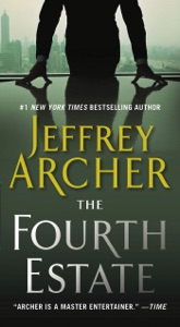 The Fourth Estate - Jeffrey Archer pdf download