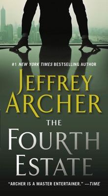 The Fourth Estate - Jeffrey Archer pdf download