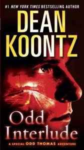Odd Interlude - Dean Koontz pdf download