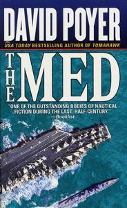 The Med - David Poyer pdf download
