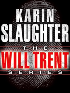 The Will Trent Series 7-Book Bundle - Karin Slaughter pdf download