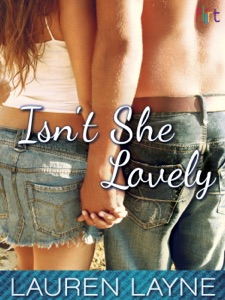 Isn't She Lovely - Lauren Layne pdf download