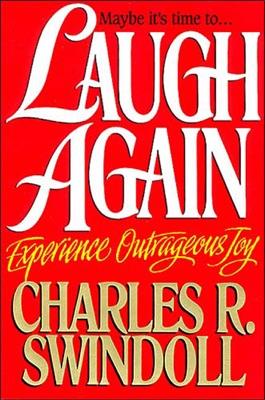 Laugh Again - Charles R. Swindoll pdf download