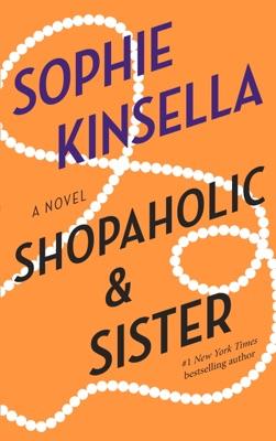Shopaholic & Sister - Sophie Kinsella pdf download