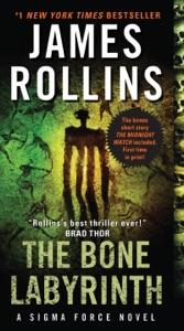 The Bone Labyrinth - James Rollins pdf download