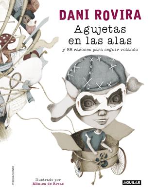 Agujetas en las alas - Dani Rovira pdf download