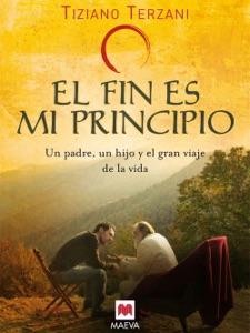 El fin es mi principio - Tiziano Terzani pdf download