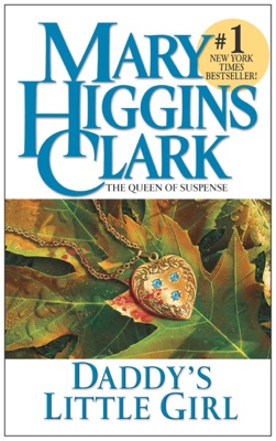 Daddy's Little Girl - Mary Higgins Clark pdf download
