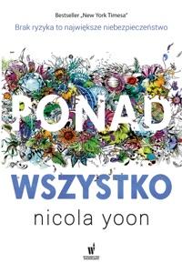 Ponad wszystko - Nicola Yoon pdf download