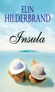 Insula - Elin Hilderbrand pdf download