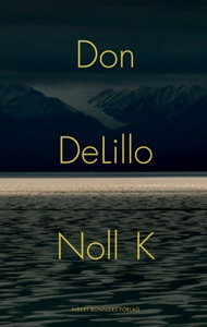 Noll K - Don DeLillo pdf download