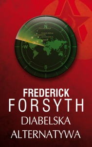 Diabelska alternatywa - Frederick Forsyth pdf download