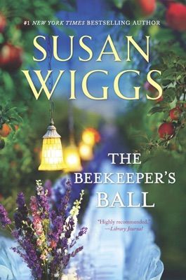 The Beekeeper's Ball - Susan Wiggs pdf download