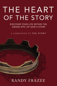 The Heart of the Story - Randy Frazee pdf download
