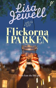 Flickorna i parken - Lisa Jewell pdf download
