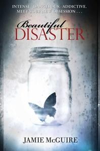 Beautiful Disaster - Jamie McGuire pdf download